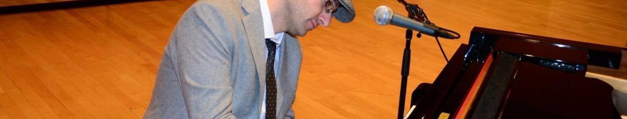 Erik Biano